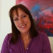Consultatie met helderziende Annick uit Breda