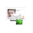 E-mailconsultatie met helderziende Karlien uit Breda